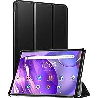 Tablet 10 Pulgadas, SUMTAB Android 10.0 Tableta, 8 núcleos, 4GB RAM + 64GB ROM, Pantalla G + G, GPS, Bluetooth, Soporte…