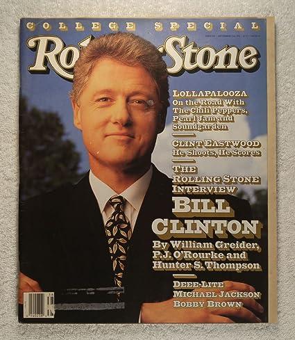 model 639 magazines