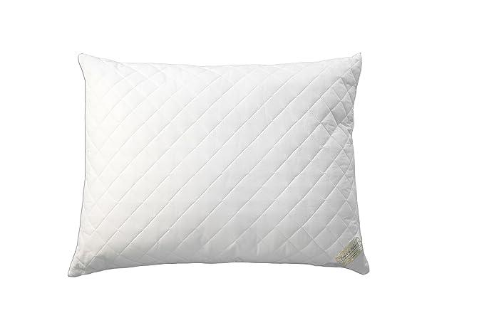 Amazon.com: Pandora de Balthazar ropa de cama de lujo ...