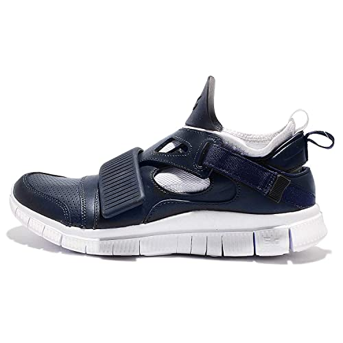 d52bbe605113 NIKE Men s Free Huarache Carnivore Sp Running Shoes  Amazon.co.uk ...