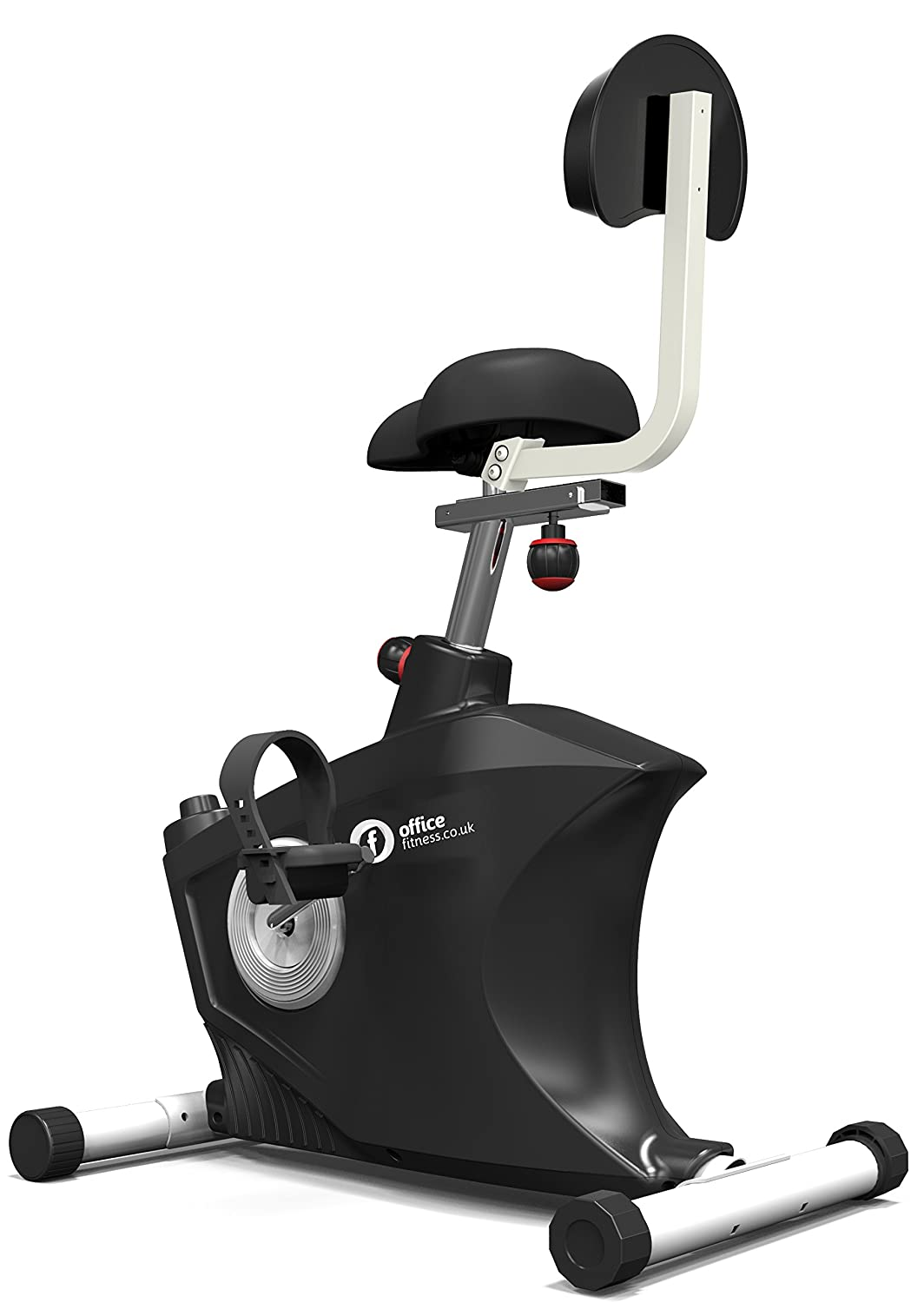 Oficina Fitness FitBike-1
