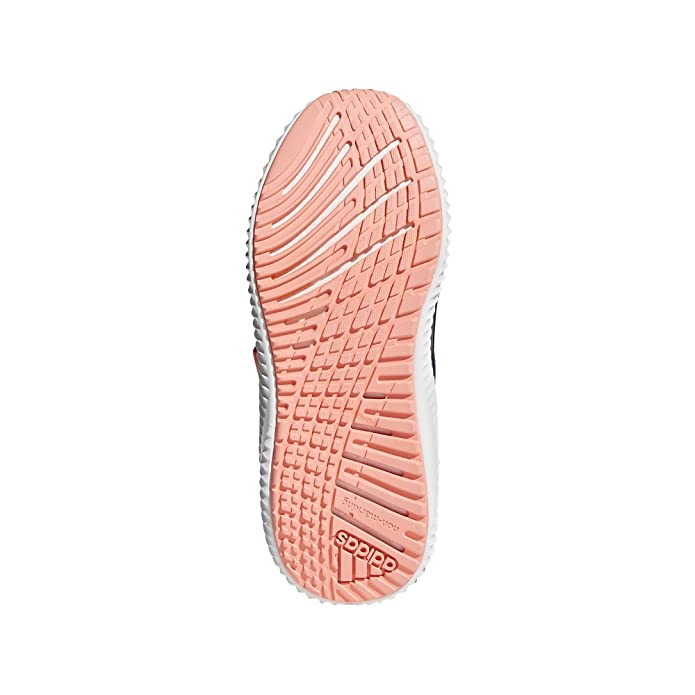 best website 6f28c 7af01 adidas Fortarun X CF K, Chaussures de Gymnastique Mixte Enfa