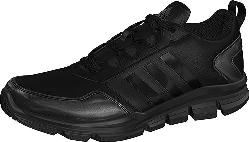 adidas Speed Trainer 2 Slt Black Black X-Trainer Shoes B54347