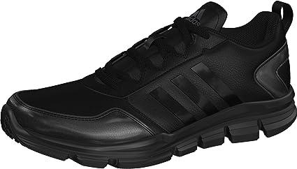 adidas Speed Trainer 2 Slt Black/Black X-Trainer Shoes (B54347)