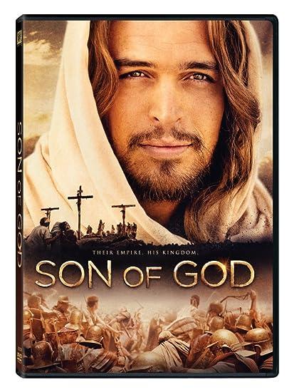 kingdom of heaven movie download in tamilrockers