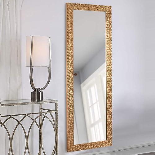 Elevens 65″x22″ Full Length Floor Mirror