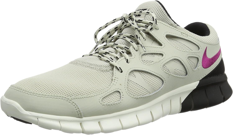 Autonomía grupo educar  Amazon.com | Nike Men's Free Run 2 | Road Running