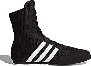 adidas Unisex Adults Boxing Shoes