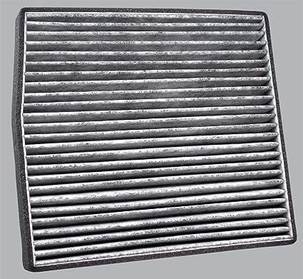 airqualitee aq1067 C cabina filtro de aire: Amazon.es: Coche ...