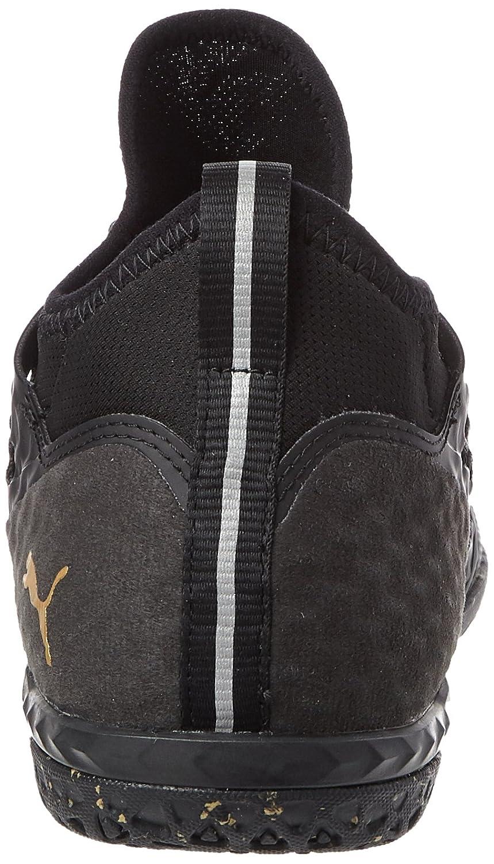 on sale e6c47 99c37 Puma 365 Ignite Netfit CT, Chaussures de Football Homme  Amazon.fr   Chaussures et Sacs