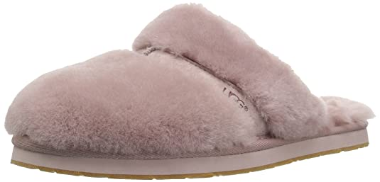 ugg slippers women coquette nz