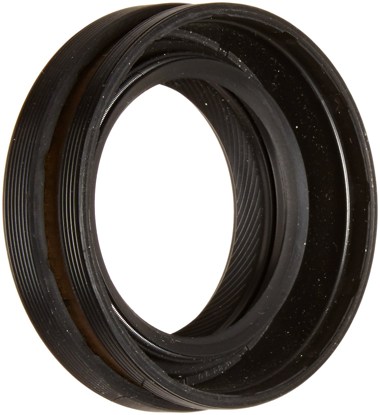 ATP SO-50 Automatic Transmission Extension Housing Seal