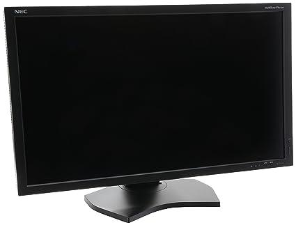 NEC Monitor Driver