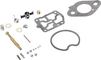 Sierra 18-7007 Carburetor Kit