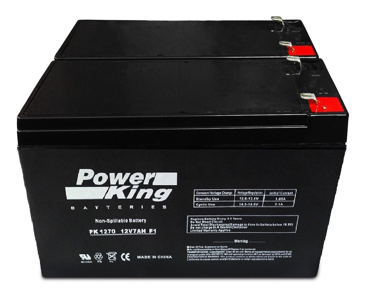 [QMVU_8575]  4239C Apc Rbc32 Battery Wiring Diagram | Wiring Library | Apc Rbc32 Battery Wiring Diagram |  | Wiring Library