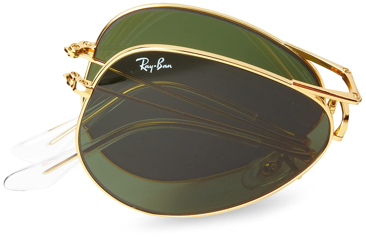 Ray ban sunglasses with price -  Picture 5 Of 5
