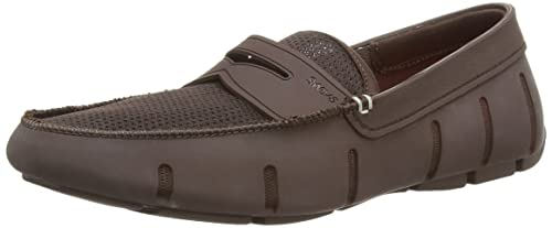 Swims Penny Loafer, Mocasines para Hombre: Amazon.es: Zapatos y complementos