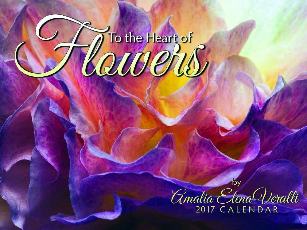 flowers-by-amalia-veralli-2017-calendar