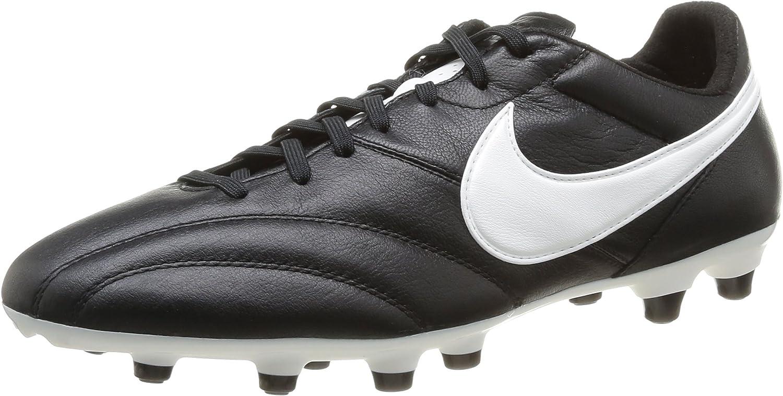 Nike The Premier 599427 Herren Fußballschuhe Training