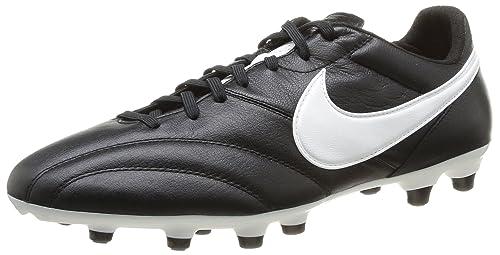 cheaper e4233 0454a Nike Premier Fg, Scarpe da Calcetto Uomo: Amazon.it: Scarpe e borse
