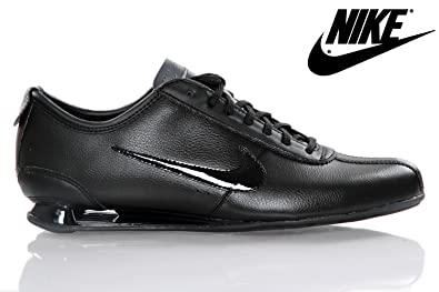 new style b90a8 ae8a7 ... inexpensive nike shox rivalry 47.5 13 316317 091 47.5 13 noir 228f2  82b26