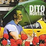 Dito Montiel