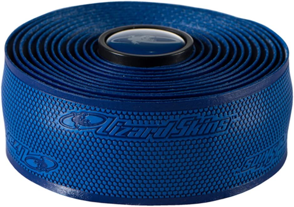 Lizard Skins Dsp Bar Tape Unisex one Size 1,8 mm