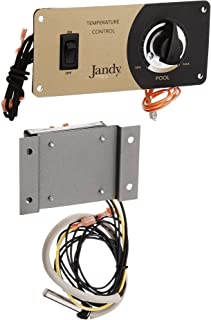 71ntLmXDGnL._AC_UL320_SR210320_ amazon com zodiac r0012200 fusible link assembly replacement kit jandy lrz wiring diagram at crackthecode.co