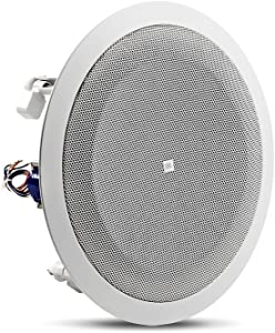 JBL 8128 | Full-range In-Ceiling Loudspeaker (4 speakers)