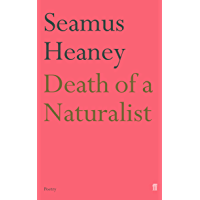 Death of a Naturalist (English Edition)