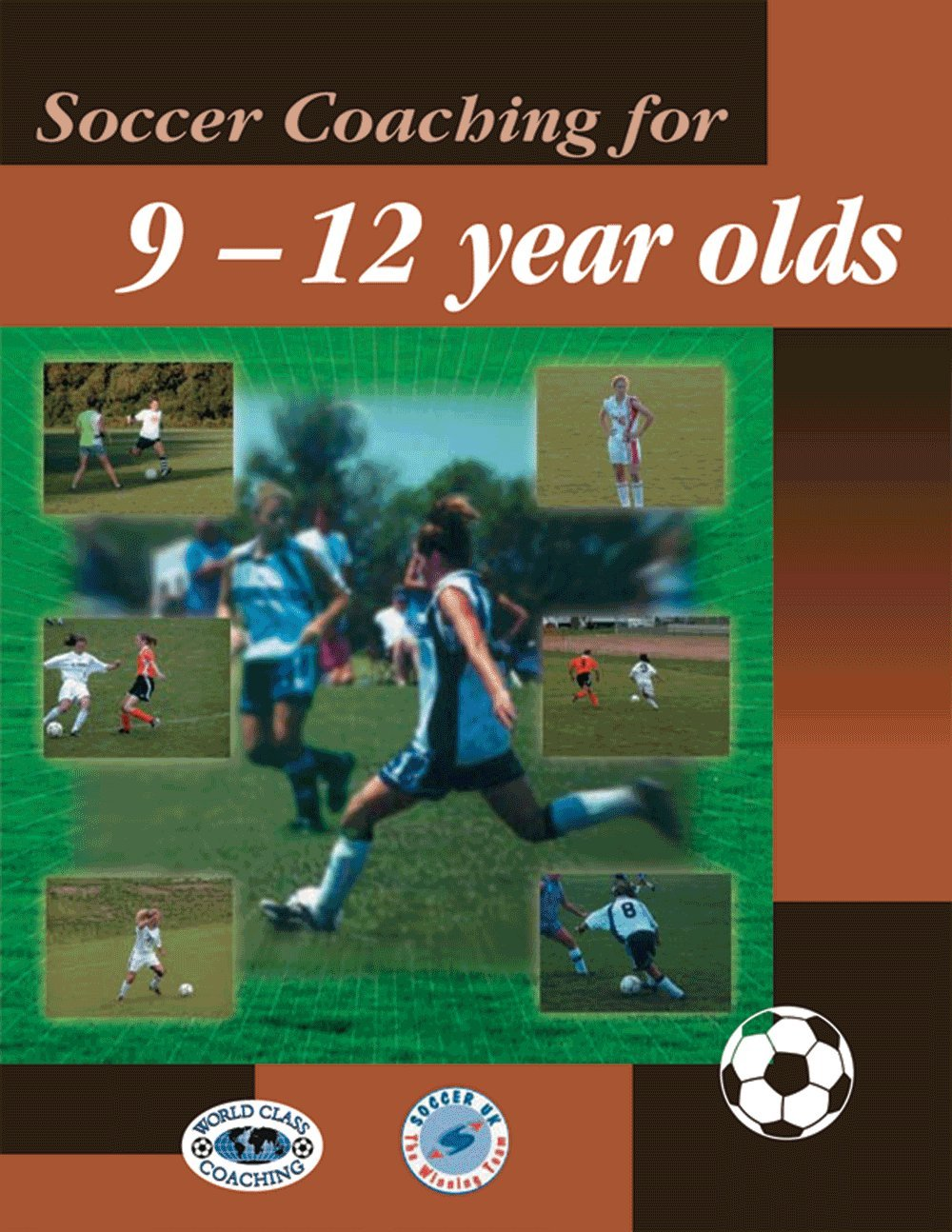 soccer-coaching-for-9-12-year-olds