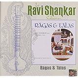 The Ravi Shankar Collection Raga and Talas