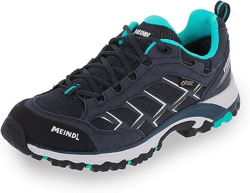 Meindl Caribe Lady GTX Damen Trail Running Schuhe