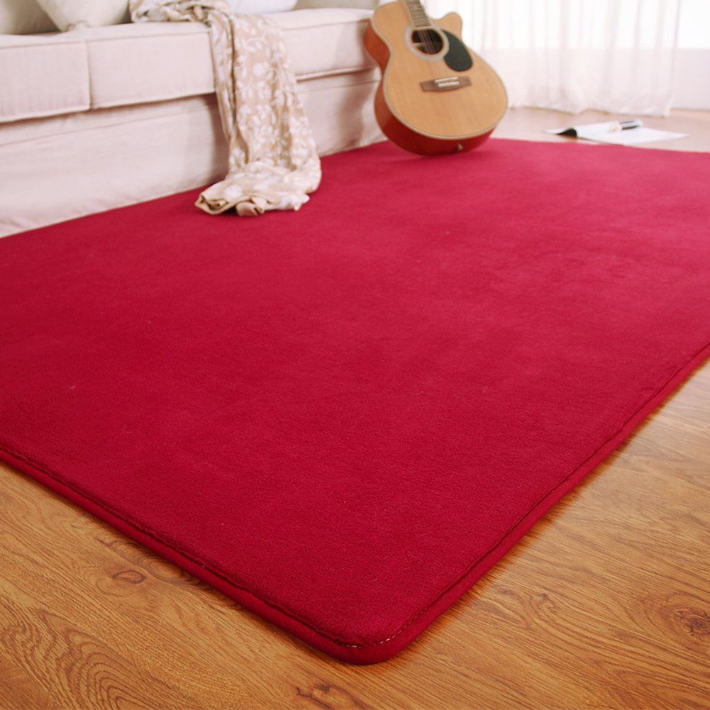 Carpet,bedroom full of bed window mat-D 200x300cm(79x118inch)