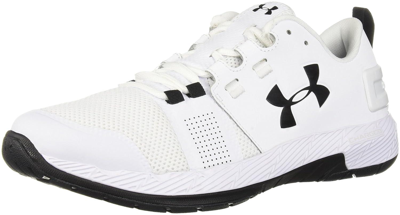 19b1b05e Amazon.com | Under Armour Men's Commit Tr X Nm Sneaker | Fitness ...