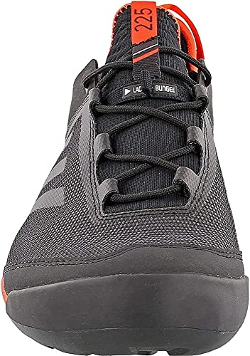 Requisitos techo ala  Amazon.com: Zapatillas Adidas Outdoor Terrex Swift para hombre, negro, 10.5  D(M) US: ADIDAS TERREX: Shoes