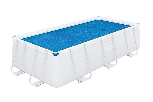 piscine hors sol ronde Houplines