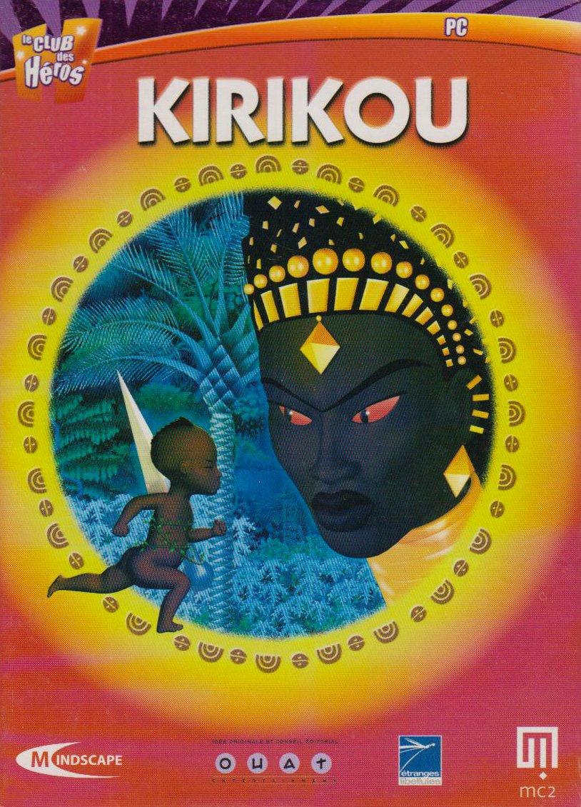 Kirikou