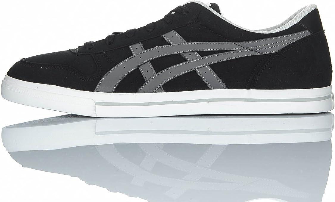 ASICS Aaron Sneakers: Amazon.co.uk