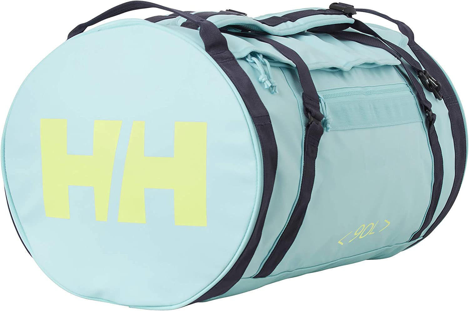 Helly Hansen HH Duffel Bag 2 90l Sac de Sport Mixte