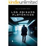 Los abismos platónicos: Romance, secretos y una atrevida lucha por justicia y libertad en una sociedad distópica y confinada.