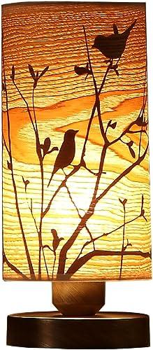 Bieye L10272 Bird