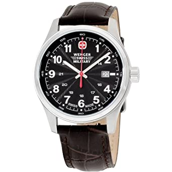 """Wenger Swiss Army """"Terragraph"""" ..."""