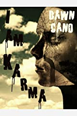 I Am Karma Kindle Edition