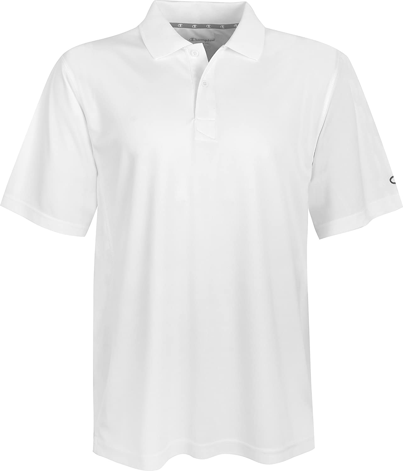 bd8e82b33db4 Champion Women s Ultimate Double Dry Performance Sport Shirt - H132 at  Amazon Women s Clothing store