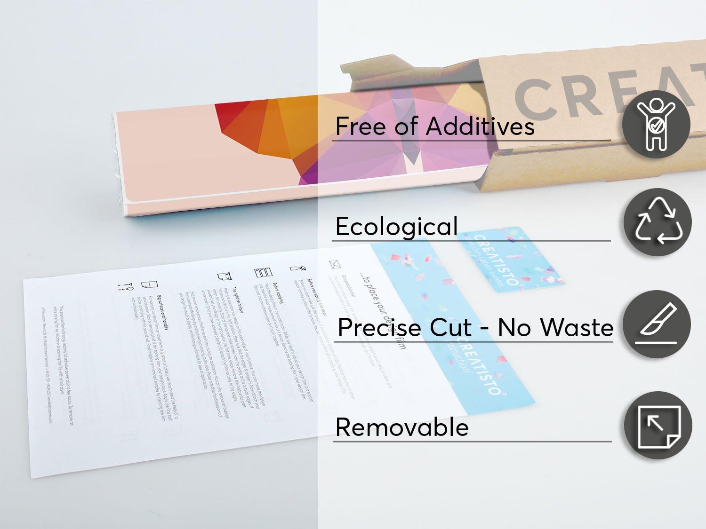 carta adesiva per mobili ikea: carta adesiva per mobili bambini ... - Ikea Adesivi Per Mobili