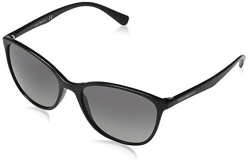 Armani, Occhiali da Sole Unisex-Adulto