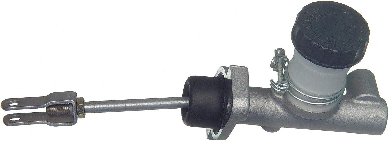 Wagner CM134495 Premium Clutch Master Cylinder Assembly,