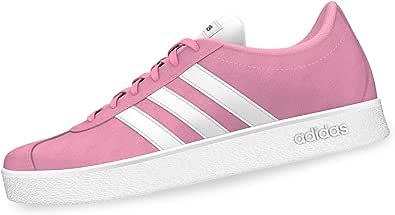 adidas VL COURT 2.0 K unisex-child Sneakers