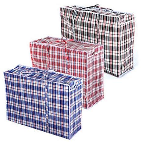 Generic.. bolsas Eco Bolsas de la compra con cremallera le ...
